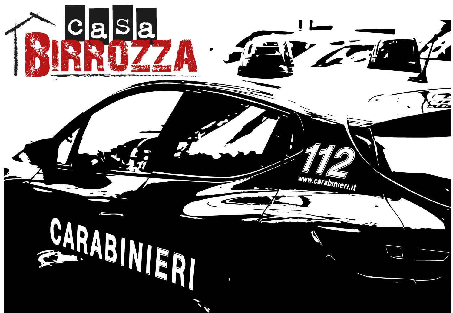 casa-birrozza-carabinieri